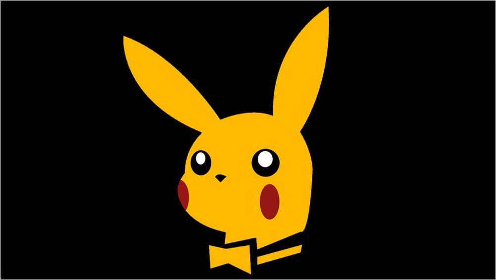 Nintendo invita a modelos de Playboy a jugar a 'Splatoon'