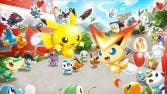 Más información sobre 'Pokémon Rumble World', exclusivo de Nintendo 3DS