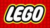 Warner Bros. podría lanzar figuras inteligentes de 'LEGO' este mismo año