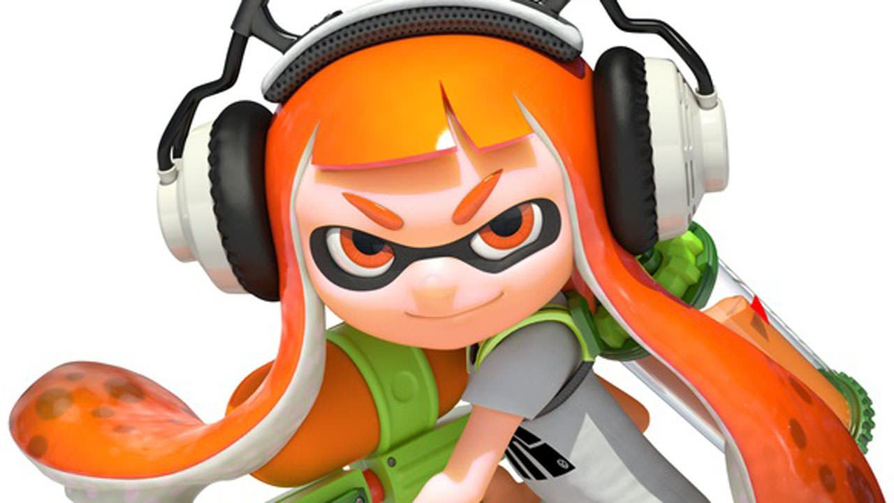 splatoon-art-1 (1)