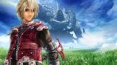 'Xenoblade Chronicles 3D' es tan grande que no cabe en la microSD de New 3DS