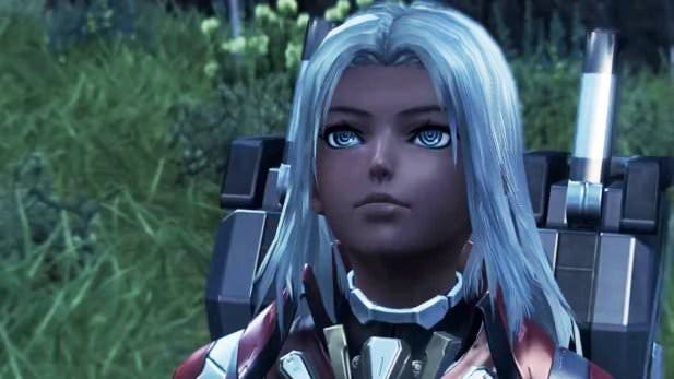 [Rumor] 'Xenoblade Chronicles X', 'Guardians of the Galaxy' y 'The Silver Case' llegarán a Switch