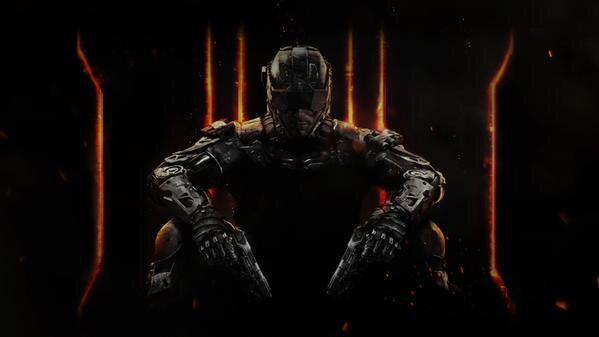 'Call Of Duty: Black Ops III' no llegará a Wii U