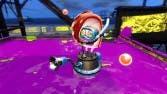 Numerosos detalles sobre el modo para un jugador de 'Splatoon'