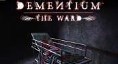 Dementium_The_Ward_a2