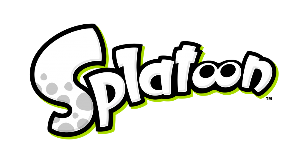 Logo-Splatoon_Wii_U_English