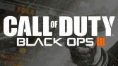 black-ops-3-next-gen
