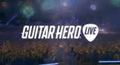 Estas son las 24 canciones iniciales de 'Guitar Hero Live'