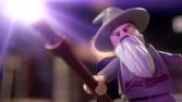 'LEGO Dimensions' supera el millón de accesorios vendidos en Reino Unido