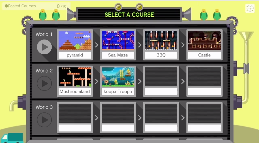 mario-maker-sequence-levels