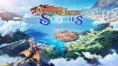 Ya se pueden reservar los amiibo de 'Monster Hunter Stories' en Play-Asia