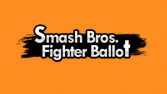 smash-bros-fighter-ballot