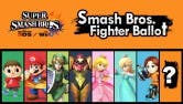 smash-bros-fighter-ballot-656x372