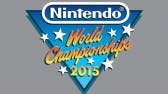 Anunciados en Best Buy eventos clasificatorios para el Nintendo World Championships 2015
