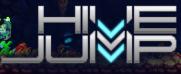 El indie 'Hive Jump' llegará a Wii U en 2016