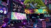 Nintendo distribuye nuevas imágenes de 'Splatoon'