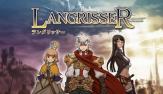 Anunciados tres nuevos personajes y un nuevo livestream para 'Langrisser Re: Incarnation Tensei'