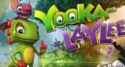 'Bloodstained' y 'Yooka-Laylee' ayudaron a que la gente descubriera más proyectos en Kickstarter