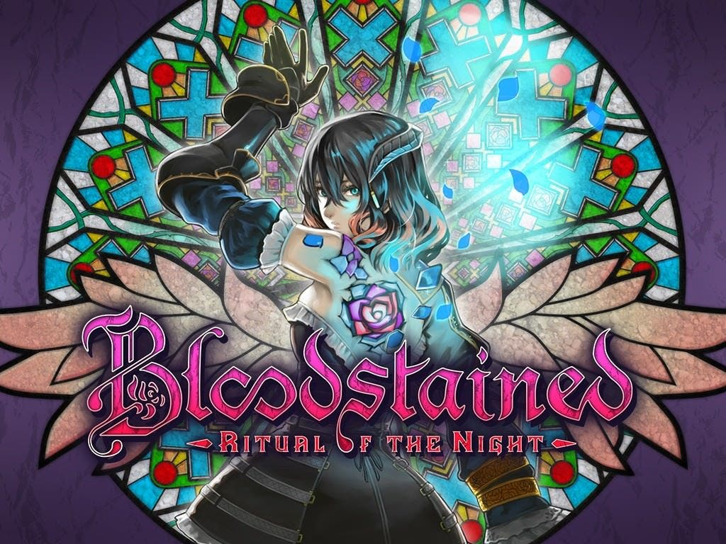 bloodstained-wii-u