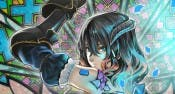 'Bloodstained: Ritual Of The Night' llegará a Wii U