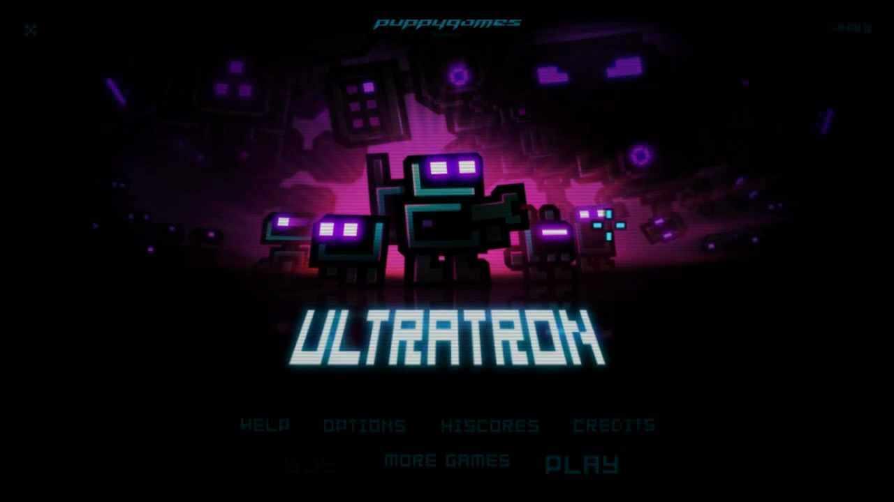Se filtra el espacio de ocupará 'Ultraton' en la eShop de Wii U