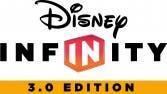 Algunos aspectos de 'Disney Infinity 3.0′ se basan en 'Star Fox', toneladas de nuevos detalles