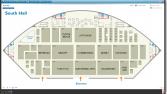 Revelados los planos preliminares del E3 2015