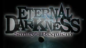 eternal-darkness-8-1024x768-1