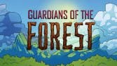 'Guardians of the Forest' llegará a la eShop de Wii U y probablemente a la de 3DS