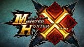 Presentado 'Monster Hunter X' para Nintendo 3DS