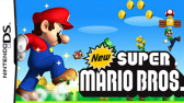 new_super_mario_bros___nds___steam__by_aemony-d55akfw