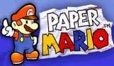 [Análisis]Paper Mario (Nintendo 64)
