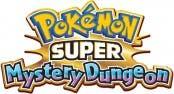 Nuevas capturas de 'Pokémon Super Mystery Dungeon'