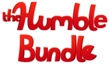 Nintendo se une al fenómeno 'Humble Bundle'