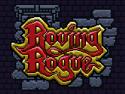 'Roving Rogue', título con sello español, llegará a la eShop de Wii U el 2 de julio