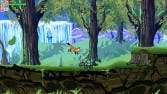 'Rynn's Adventure: Trouble in the Enchanted Forest' llegará a la eShop de Wii U y 3DS este otoño
