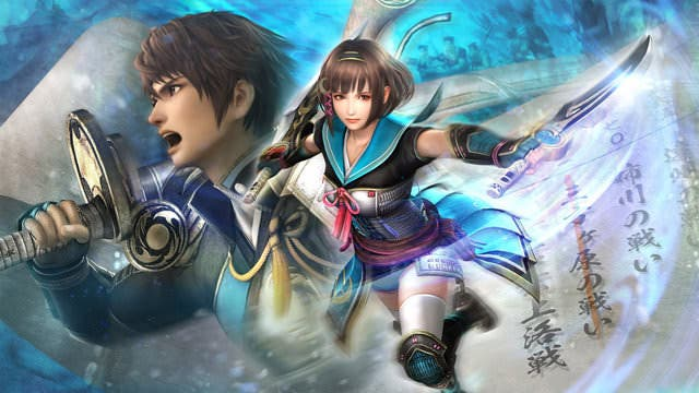 Koei Tecmo confirma que 'Samurai Warriors Chronicles 3' será exclusivamente digital
