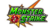 'Monster Strike' se pasa de smartphones a 3DS