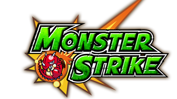 'Monster Strike' se pasa de smartphones a 3DS