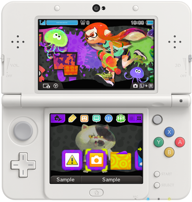 splatoon-3ds-theme1