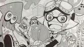 splatoon-manga