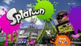 splatoon titulo