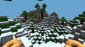 'Stone Shire' llegará la semana que viene a la eShop americana de Wii U
