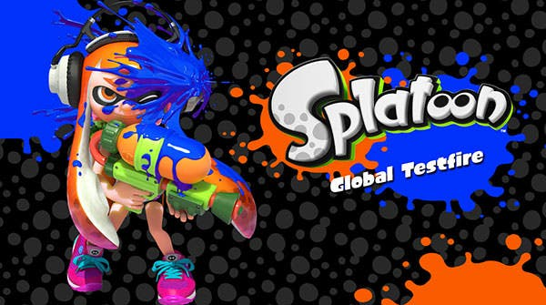xl-2015-splatoon-1