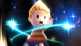 Lucas se incorporará al plantel de 'Super Smash Bros for Wii U/ 3DS' el 14 de junio