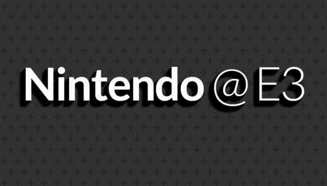 Sigue aquí el Nintendo Digital Event en español