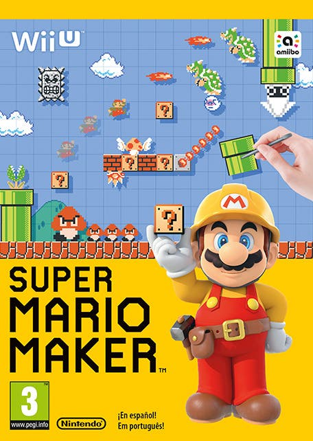 PS_WiiU_SuperMarioMaker_EAP