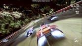 'FAST Racing NEO' tendrá un Modo Héroe para los fans de 'F-Zero'