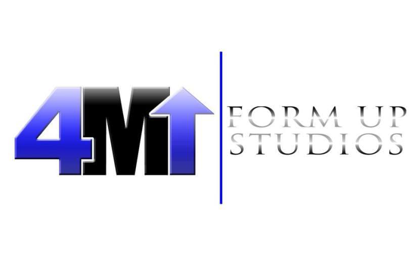 Form Up Studios muestra el tráiler de 'N.E.O.', su nuevo juego para la eshop de Wii U