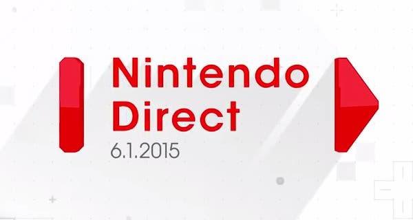 Resumen del Nintendo Direct Micro con fechas y anuncios para Europa/América